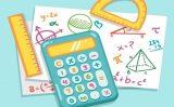 آموزشگاه خانه ریاضی