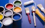 دفتر ساختمانی سانا رنگ
