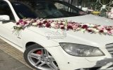 گل فروشی گل فام