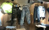 فروشگاه orginal collection